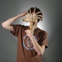 alien_facehugger_plush
