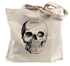 anatomical-skull-tote