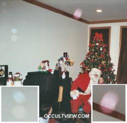 christmas-orbs
