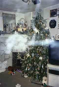 christmas_spirit_ghost