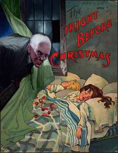 fright-before-christmas