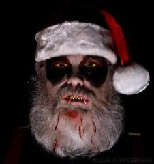 scary santa1