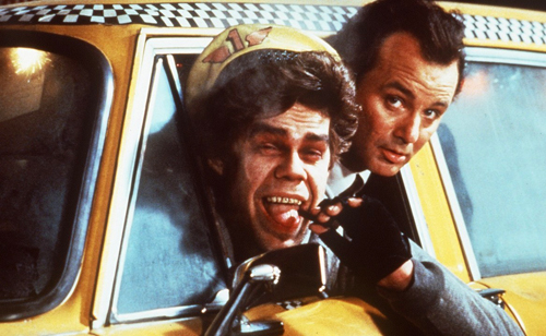 scrooged-bill-murray-ghost-of-christmas-past