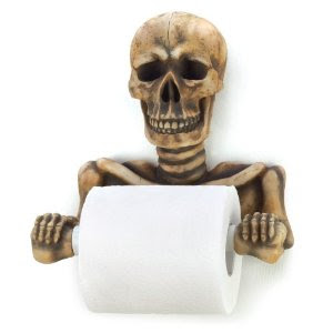 skeletontp