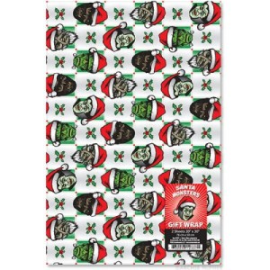 xsanta_monsters_gift_wrap