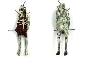 Zombie-Bird-Feeder_31098-l