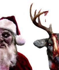 zombie-santa-and-reindeer